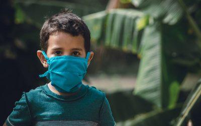 Caracterización de la respuesta inmunológica al virus SARS-CoV-2 para el control de la fase epidémica