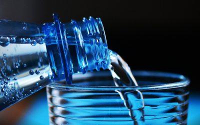 Utilidad de los enjuagues orales con agua oxigenada al 3% y povidona yodada en la reducción de la carga viral orofaringea de SARS-COV-2
