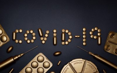 Validación preclínica de agentes terapéuticos contra el SARS-CoV-2